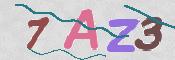 CAPTCHA-kuva